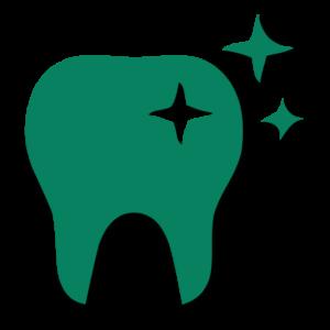 Igiene e Prevenzione: Dentisti a Catania Studio Palmeri