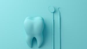 dentista catania studio palmeri cura dei denti visita