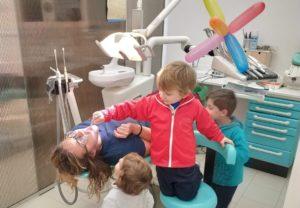 dentista per bambini catania pedodonzia odontoiatria pediatrica