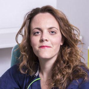 Igiene e prevenzione: studio dentistico a Catania Palmeri