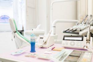 Chi siamo: Dentisti a Catania