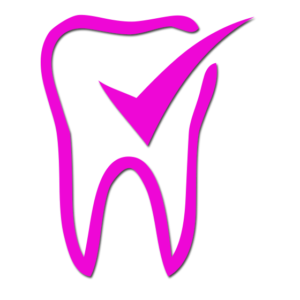 Odontoiatria Protesica Estetica: Dentisti a Catania Studio Palmeri