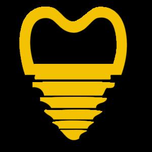 Implantoprotesi: Dentisti a Catania Studio Palmeri