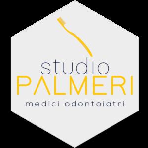 Dentisti a Catania: Studio Palmeri