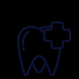 Pronto Soccorso a Catania Studio Dentistico Palmeri