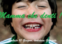 emozione del parto Studio dentistico a Catania Palmeri