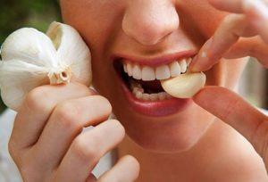 mal di denti studio palmeri dentisti catania