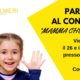 27 e 28 gennaio 2019: Coop for family Studio Dentistico Palmeri