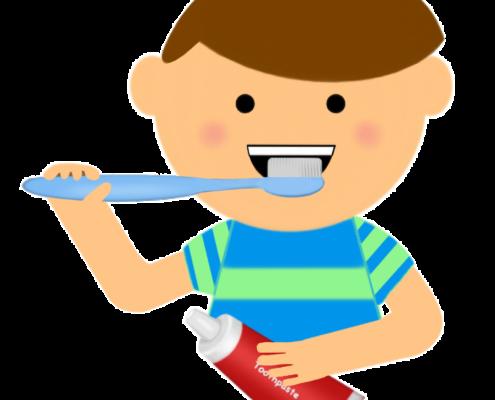 effetto placca sui denti Studio dentistico a Catania Palmeri