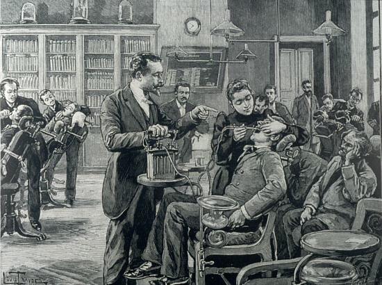 curiosità studio palmeri dentisti catania