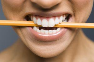abitudini alimentari  studio palmeri dentisti catania