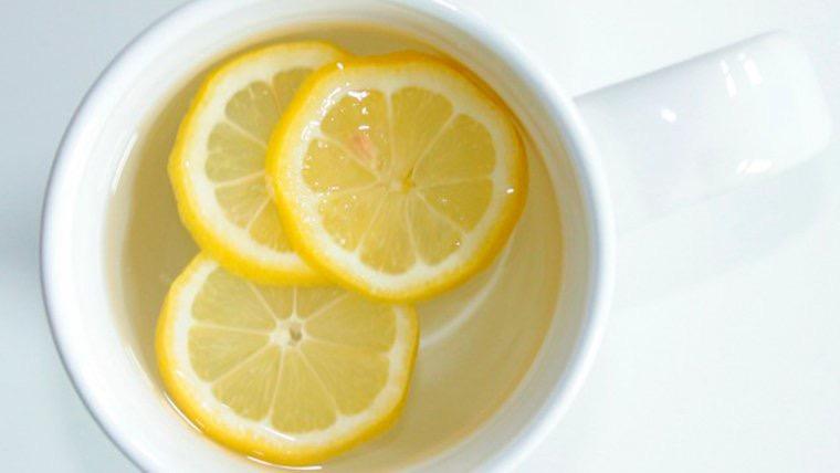 acqua limone studio palmeri dentisti catania