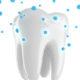 Cos'è il fluoro: Studio Dentistico Palmeri