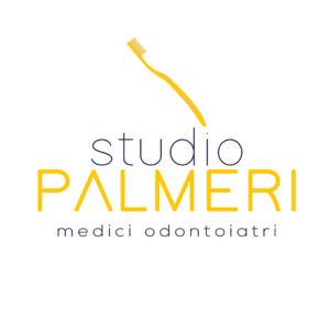 Logo Studio dentistico a Catania: Palmeri