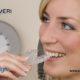 Prenota ora il tuo check up Invisalign a Catania Studio Dentistico Palmeri