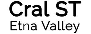 Cral: Convenzioni Studio Dentistico Palmeri
