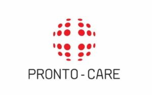 pronto care studio palmeri dentisti catania