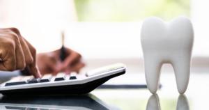 dentista cure odontoiatriche in convenzione
